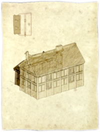 Greenhouse Schematic