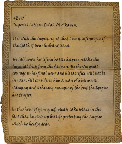 File:Imperial Condolences 01.png