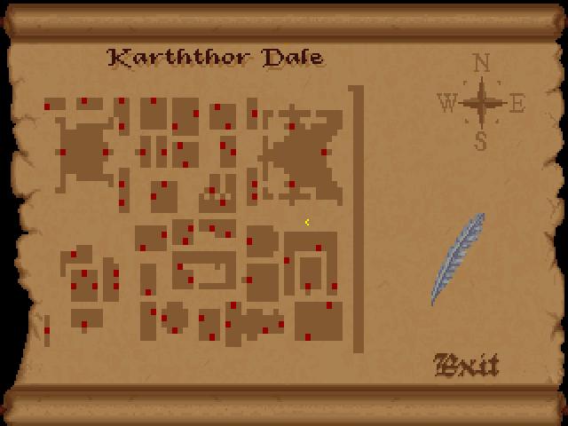 File:Karththor Dale full map.png