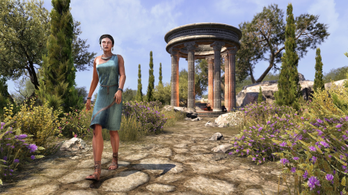 File:City Isle Tunic Dress.png