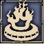 File:Honored Madman, Shivering Isles.jpg