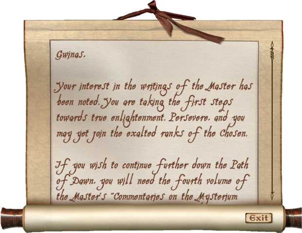 File:Note to Gwinas.png
