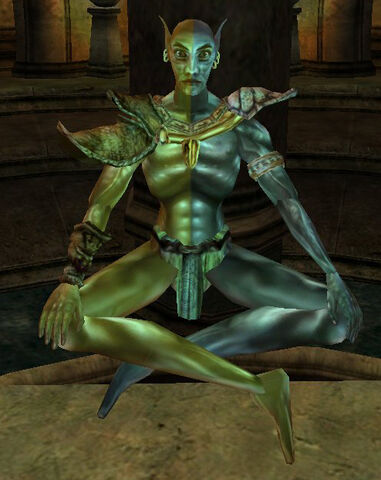 File:Vivec-Cropped.jpg