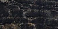 Asbjorn Doma-Fuoco