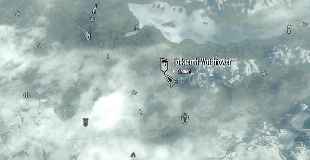 File:Falkreath watchtower map.jpg