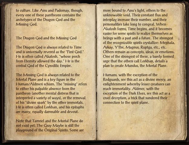 File:Monomyth- Dragon God and Missing God (2).png
