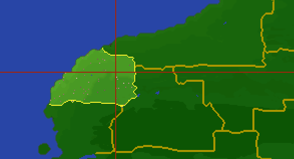 File:Newcastle map location.png
