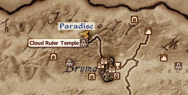 File:Paradise MapLocation.png