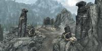 Bonestrewn Crest (Skyrim)