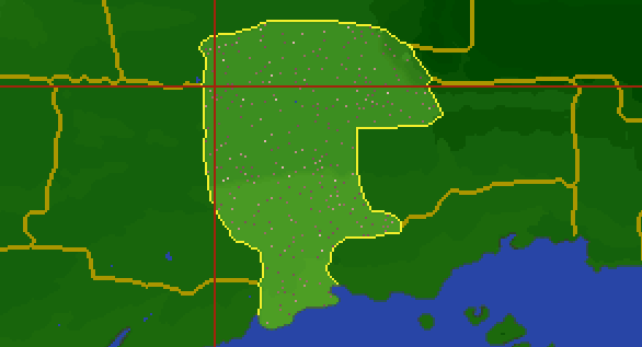 File:Ipswood map location.png