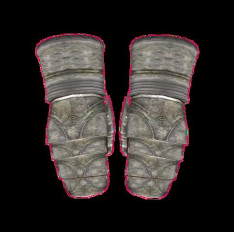 File:Steel Gauntlets (Oblivion).png
