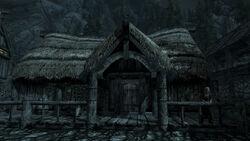 Sven and Hilde's house.jpg