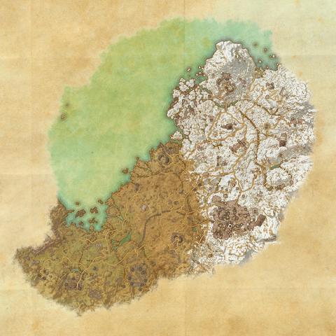 File:Wrothgar Map.png