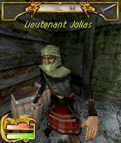 File:Lieutenant Jolias.jpg
