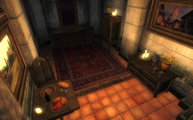 File:Merchants inn PQ room 2.png
