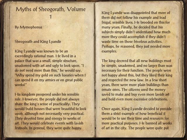 File:Myths of Sheogorath, Volume 1 1 of 3.png
