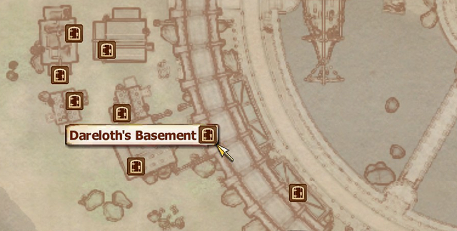 File:Dareloth's Basement MapLocation.png
