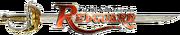 Redguard Logo.png