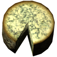 File:SlicedEidarCheese.png