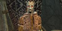 Ashur-Dan
