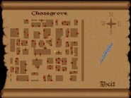 Chasegrove full map