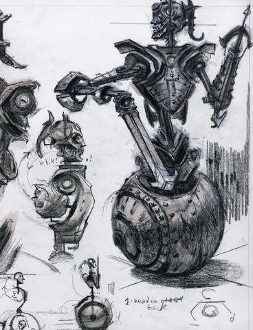 File:Dwarvensphere concept art2.jpg