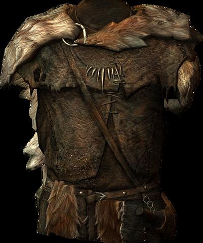 File:Fur armor 0010594f.png