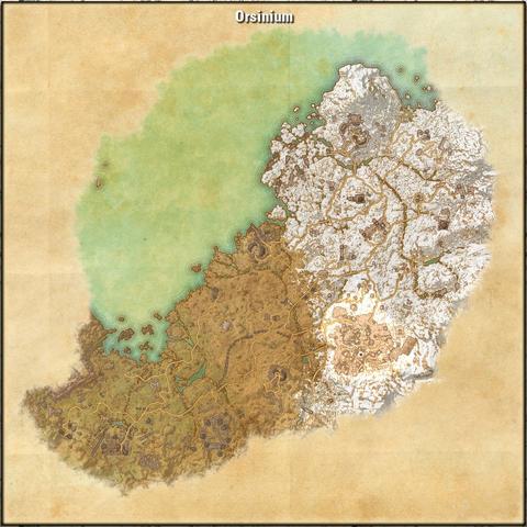 File:Orsinium in Wrothgar.png