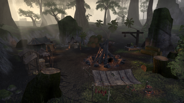 File:Poacher Camp.png