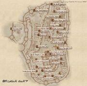 Bruma full map