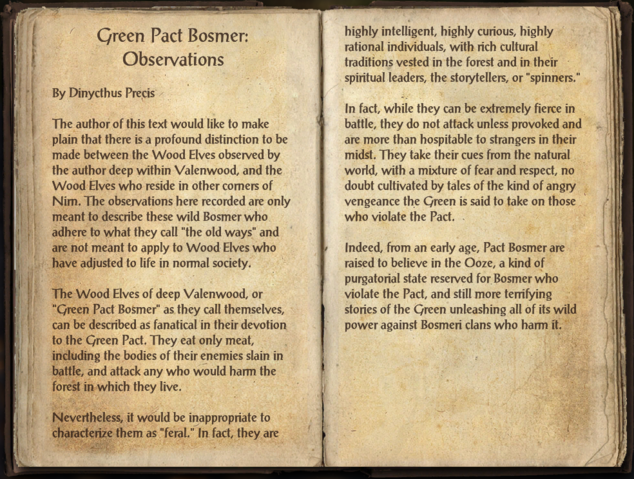 File:Green Pact Bosmer - Observations.png