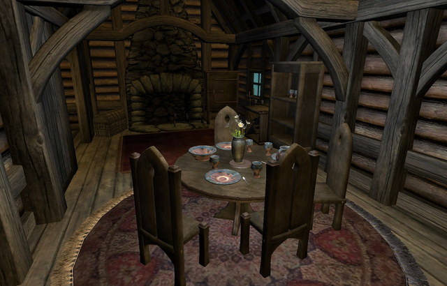 File:My Bruma House Dining Fireplace.png