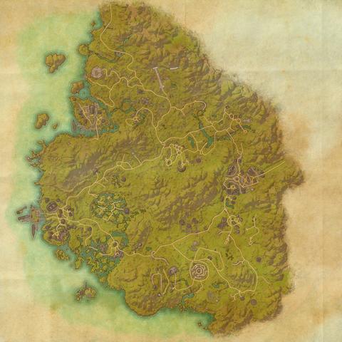 File:Greenshade Map.png