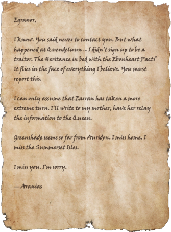 File:Letter to Ergranor.png