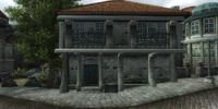 Silgor Bradus' House