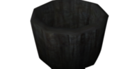 Cup (Morrowind)
