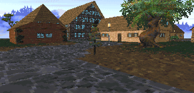 File:Eastford (Daggerfall).png