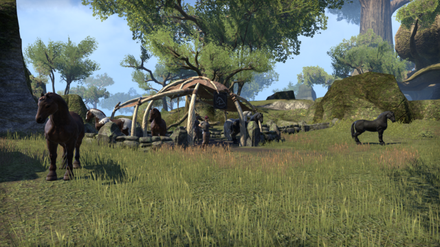 File:Forest Mounts.png
