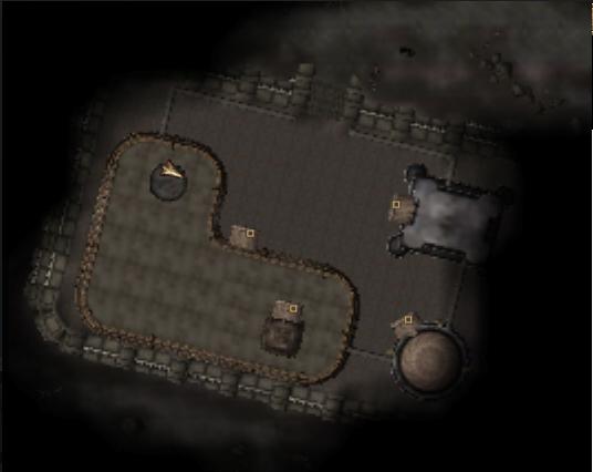 File:Map-Falasmaryon.png