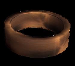 RingCommon4