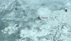 Ustengrav Maplocation.png