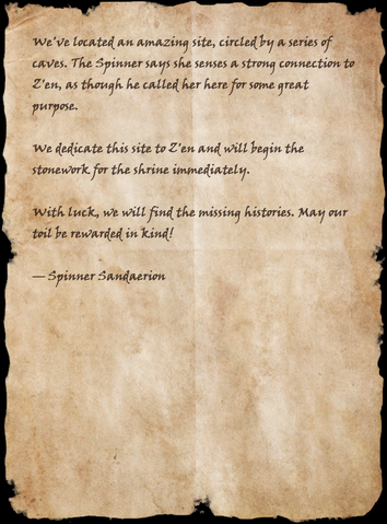 File:Z'en Priest's Journal.png