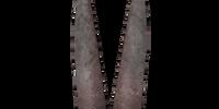 Shears (Oblivion)