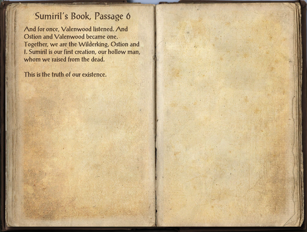 File:Sumiril's Book, Passage 6.png