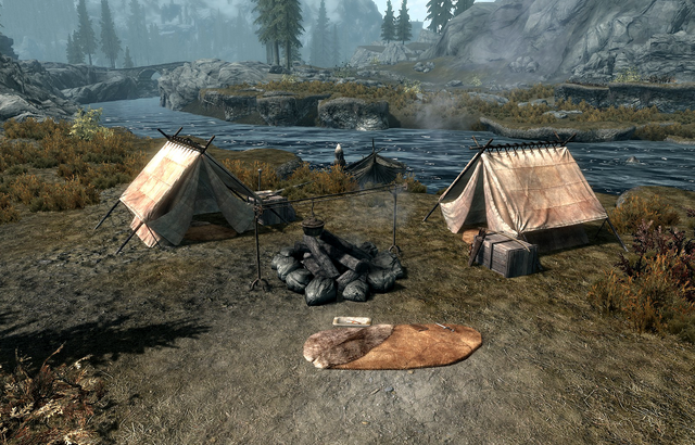 File:Adventurers Campsite.png