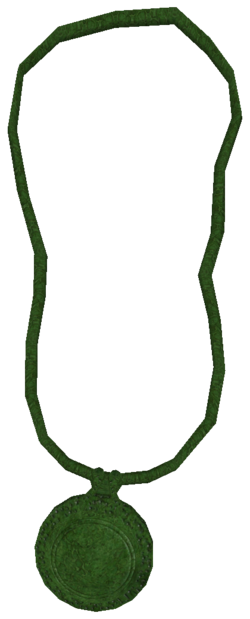 JadeAmulet