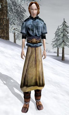 File:Kolfinna - Morrowind.png
