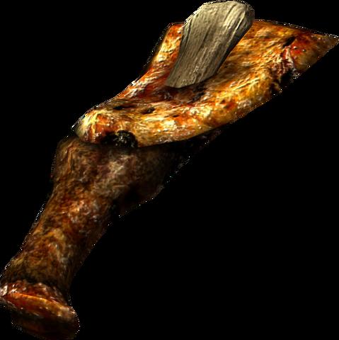 File:Roast ox leg.png