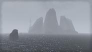 Abecean Sea 1