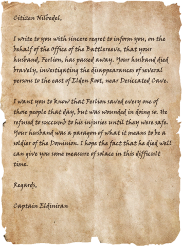 File:Dominion Condolences.png
